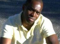 Giscard Samba accusé de viol : L'enquête sur l'entraîneur classé sans suite