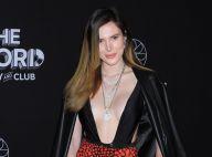 Bella Thorne en trouple : L'actrice séparée de sa copine, mais pas de son mec