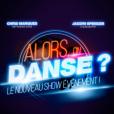 """Affiche de """"Alors on danse"""""""