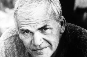 Milan Kundera, de nouveaux lauriers pour ses 80 ans...