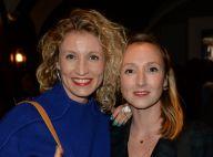 Alexandra et Audrey Lamy : Pourquoi elles ont refusé Dix pour cent