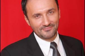 Frédéric Lopez réussit à charmer France 3, pour lui... c'est La Belle Vie !