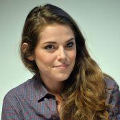 Emma Daumas (Star Academy 2) : Que devient-elle ?