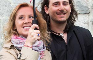 Lara Fabian amoureuse de Gabriel :