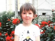 Jean-Luc Lemoine se dévoile enfant : une image rare pour une occasion spéciale