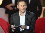 """Marc-Olivier Fogiel : Ce """"moment de frustration"""" à la naissance de sa fille"""