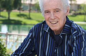 Beverly Hills : Mort de Jed Allan, star de soaps américains