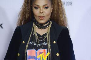 Janet Jackson, en flagrant délit d'ego : La star moquée par les internautes