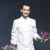"""Top Chef 2019 – Samuel éliminé : """"Je n'étais pas dans mon élément"""""""
