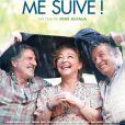 Image du film Qui m'aime me suive, en salles le 20 mars 2019
