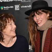 """Lou Doillon et sa mère Jane Birkin : """"Il n'y a jamais eu de fusion"""""""