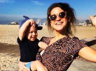 Selah Sue de nouveau maman : Un accouchement parfait !