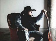 Justin Carter : Le chanteur de 35 ans tué par balle en plein tournage