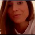 """Charline et Vivien dans """"Mariés au premier regard 3"""", 1er avril 2019, sur M6"""