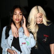 Khloe Kardashian trompée : Kylie ne veut plus voir Jordyn Woods