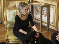 Brigitte Bardot : Ses excuses sont loin de faire l'unanimité