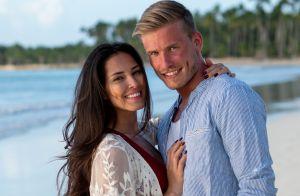 Mort de Tom Diversy : Hagda de nouveau en couple, elle présente son petit ami