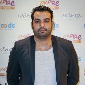Yassine Belattar en garde à vue : Bruno Gaccio et Émilie Mazoyer l'accusent