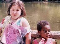 "Marilou Berry tellement ""swag"" avec son frère Rudy : Photo dossier !"