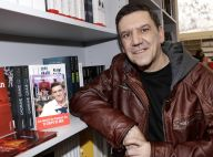 Christian Quesada en prison : sa maison d'édition le lâche