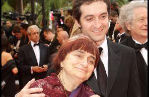 Mort d'Agnès Varda : Son fils Mathieu Demy dévoile son hommage poétique