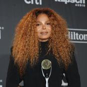 Janet Jackson refuse de chanter au Hall of Fame, à cause de Leaving Neverland ?