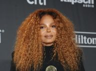 Janet Jackson refuse de chanter au Hall of Fame, à cause de Leaving Neverland ?