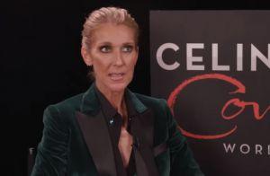 Céline Dion détruit les rumeurs de couple avec Pepe Munoz :
