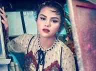 Selena Gomez au naturel : son selfie enflamme la Toile !