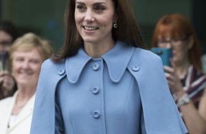 Kate Middleton : Son nouveau style séduit, qui se cache derrière ses looks ?