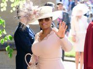Meghan Markle attaquée : Oprah Winfrey la défend et s'associe avec Harry