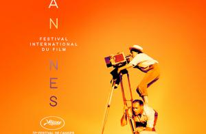 Cannes 2019 : Le Festival se dévoile... Alain Delon présent !