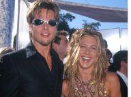 Brad Pitt et Jennifer Aniston: Leur ancienne villa en vente à un prix monstrueux