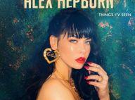 """Alex Hepburn : """"3 mois avant mon mariage, mon fiancé m'a quittée pour une autre"""""""