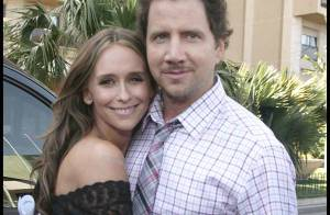 Jennifer Love Hewitt et Jamie Kennedy in love :