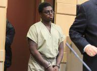 Kodak Black : Le rappeur arrêté pour possession d'arme et de drogue