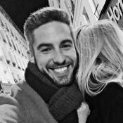 Florian (Mariés au premier regard) en couple : sa folle rencontre avec sa copine