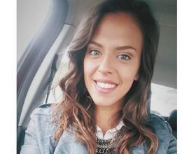 Morgane Rolland, deuxième dauphine de Miss Loire et Miss Pays Stéphanois 2017, est décédée le 27 avril 2019, percutée par un tracteur.