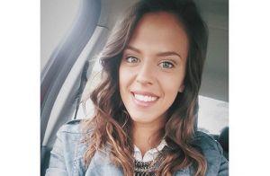 Miss France : Mort de Morgane Rolland, 22 ans, percutée par un tracteur