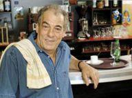 Plus belle la vie : Michel Cordes sur le départ ? Un acteur dément !