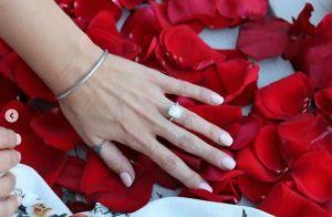 Grey's Anatomy : Le beau gosse Giacomo Gianniotti s'est marié !