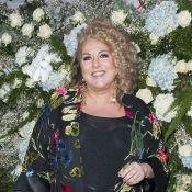 """Marianne James, pas convaincue par Garou à l'Eurovision : """"Ça coince un peu"""""""