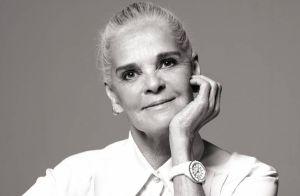 Ali MacGraw, égérie Chanel à 80 ans : Sa belle histoire avec la maison