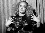 Adele fête ses 31 ans : jeune divorcée, elle veut passer son année seule