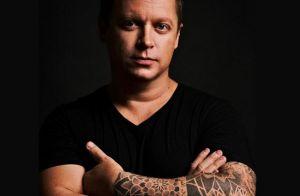 Adam Sky : Mort du DJ à 42 ans, après un accident tragique