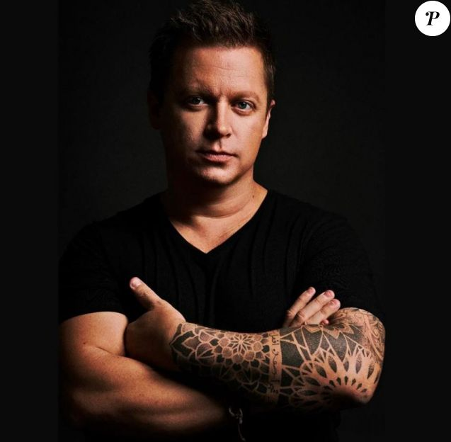 Le DJ Adam Sky meurt en voulant sauver une amie
