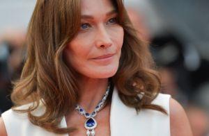 Carla Bruni-Sarkozy : L'engagement de son fils Aurélien dont elle se