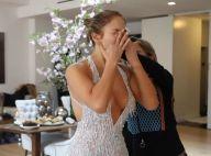 Jennifer Lopez : En larmes avant le Met Gala, bouleversée par la mort de son ami