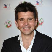 """Thomas Sotto remplaçant de Marc-Olivier Fogiel sur RTL : """"C'est un défi"""""""