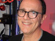 Thierry Beccaro : Motus s'arrête après son départ